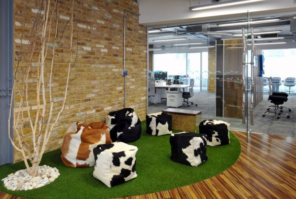 Yammer Office